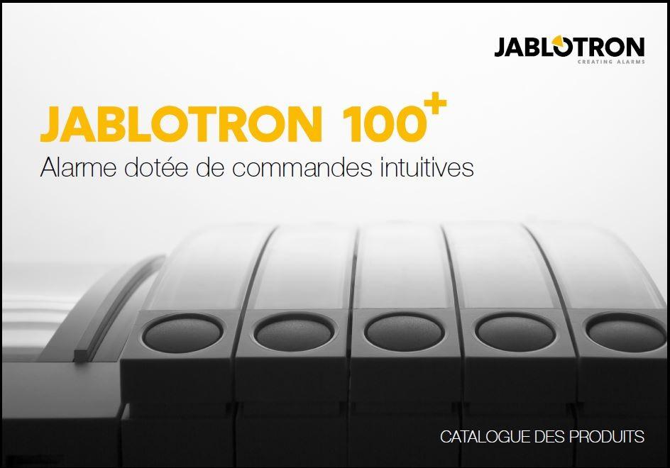 Capture catalogue Jablo 100.JPG